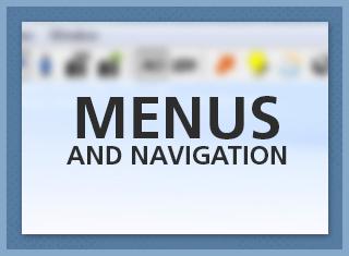 menus-and-nav